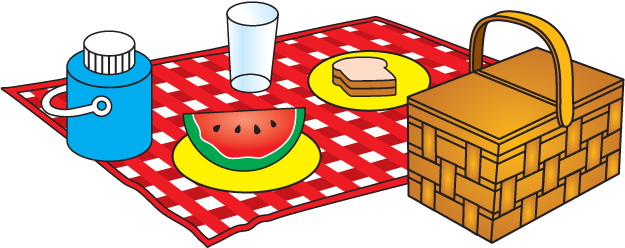 Image result for school picnic