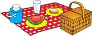 picnic-clip