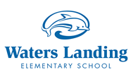 waters-landing-pta-logo